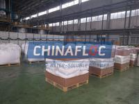 Wholesale Drilling mud chemical PHPA Anionic Polyacrylamide from china suppliers