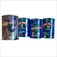 China Food Composite Cans wholesale