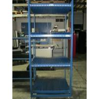 Wholesale Screen Printers BLISS Stencil Storage Rack_ID 112432 from china suppliers