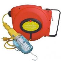 Wholesale AIR HOSE REEL LX-ZE15-1L from china suppliers