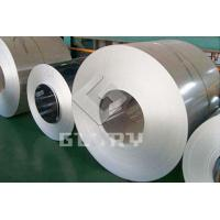 Wholesale Aluminum Foil 1235 from china suppliers