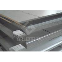 Wholesale Aluminum Alloy Plate 6061 from china suppliers