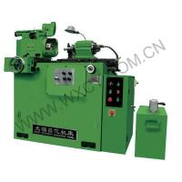 Wholesale Good quality and durable model MD215A End surface / Double ended Internal grinding machine from china suppliers