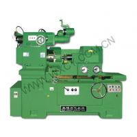 Wholesale Sales MD2120A Internal And End Face Grinding Machine With Long Life from china suppliers