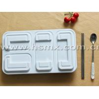 Wholesale Fast food box Korea Sige from china suppliers