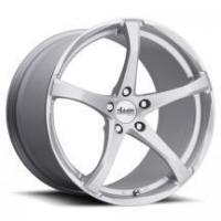 Wholesale B2 Denaro Wheels from china suppliers