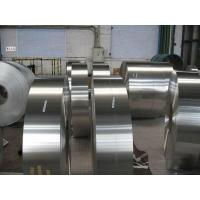 Wholesale Aluminum foil jumbo roll from china suppliers