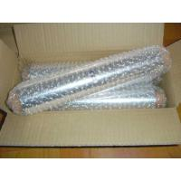 Wholesale Aluminum Foil Rolls Aluminum foil rolls from china suppliers