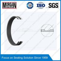 Wholesale Guide Ring-FI from china suppliers