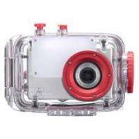 Wholesale Olympus PT-046 Housing for Olympus FE-3010 from china suppliers