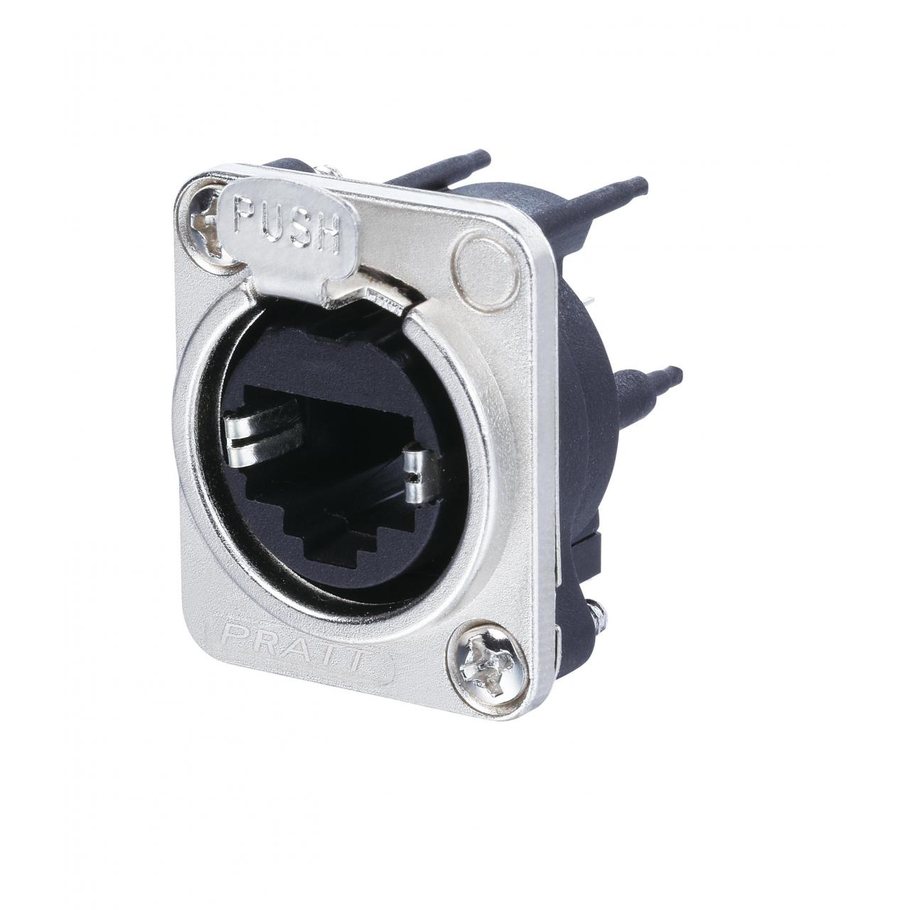 Wholesale Data connector ZE8FDV from china suppliers