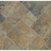 Wholesale Lowes Slate Tile Flooring from china suppliers