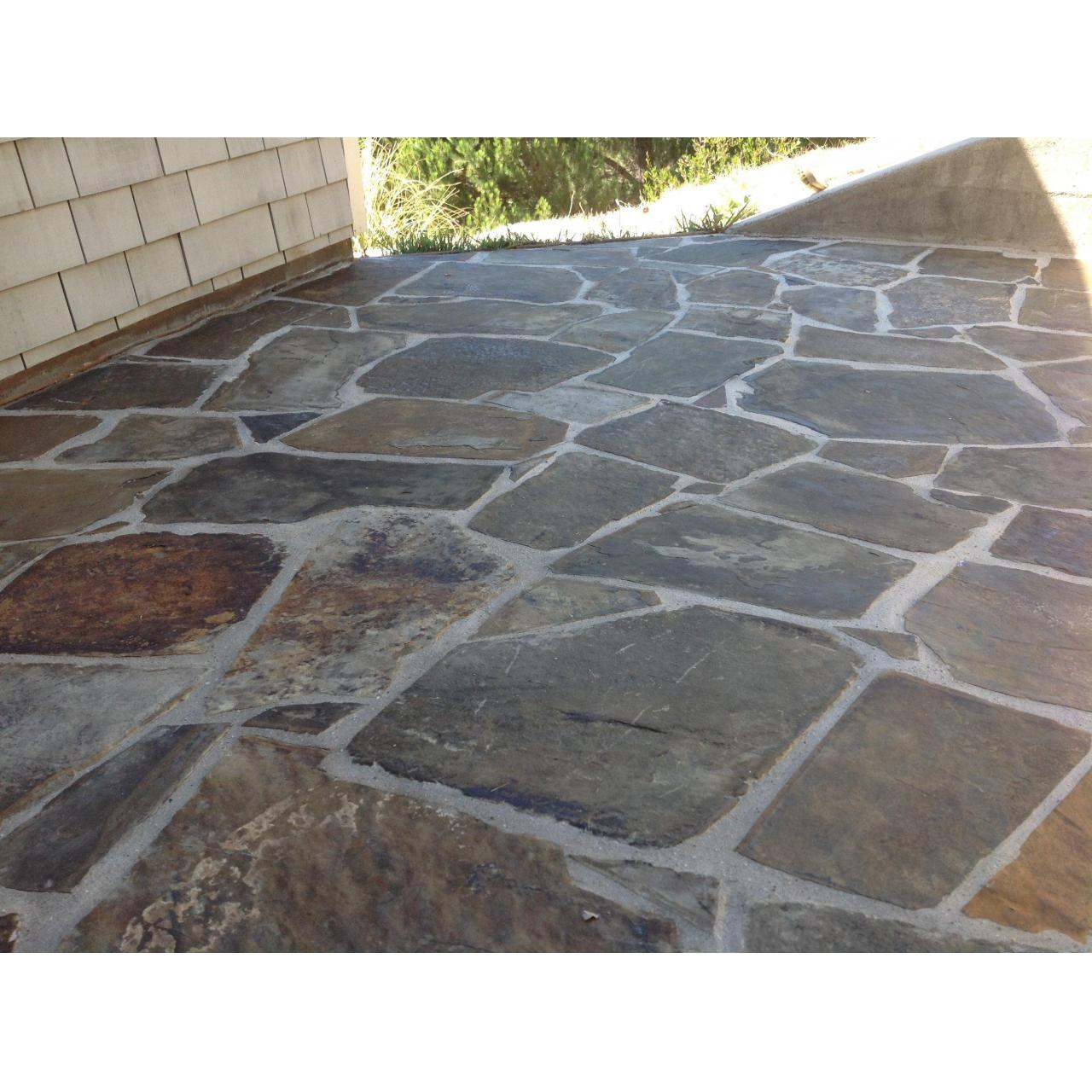 Wholesale Outside Slate Tiles from china suppliers