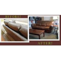 Wholesale Stain For Leather Furniture from china suppliers