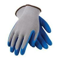 China Safety Products PIP G-TEK RUBBER GLOVE SIZE LARGE wholesale