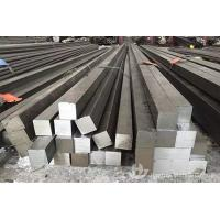 Wholesale AISI 4140/ JIS SCM440/ DIN 42CrMo4 COLD DRAWN STEEL SQUARE BAR from china suppliers