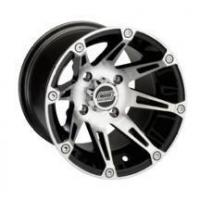 China TYPE 387X ATV/UTV WHEELS on sale