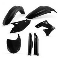 Wholesale Full Plastic Kit from china suppliers