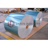 Wholesale Container Foil Jumbo Roll from china suppliers
