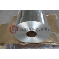 Wholesale Electronic Aluminum Foil from china suppliers