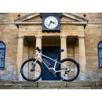 Wallerang M.01 Smart eBike