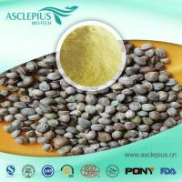 Wholesale Hemp Seed Protein Powder Supplier Wholesale from china suppliers