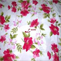 Wholesale Textiles Print curtain fabric from china suppliers