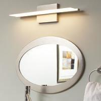 Wholesale Lighting For Bathroom Vanities from china suppliers