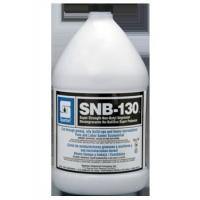 Chemicals and Janitorial SNB-130 1