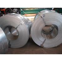 Steel Carbon / Alloy Carbon Structural Steel