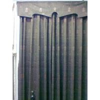 Wholesale Window curtain-003 from china suppliers