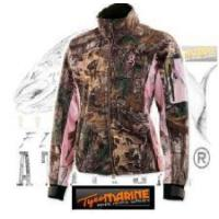 Wholesale Browning Ladies Hell's Belles Soft Shell Jacket in Canada from china suppliers
