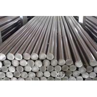 Wholesale ASTM 1020 / S20C COLD DRAWN STEEL ROUND BAR from china suppliers