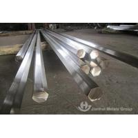 Wholesale AISI 5140/41Cr4 COLD DRAWN STEEL HEXAGONAL BAR from china suppliers