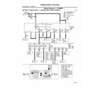 latest atx power supply schematic buy atx power supply. Black Bedroom Furniture Sets. Home Design Ideas