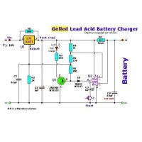 Lester Battery Charger Wiring Diagram from img.howtoaddlikebutton.com