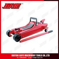 low profile hydraulic jack Images - buy low profile
