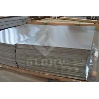 Wholesale Aluminum Alloy Sheet/Plate 3003 from china suppliers