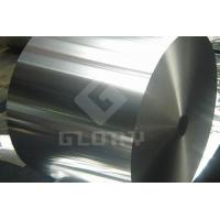 Wholesale Aluminum Foil 1235 Aluminum Foil from china suppliers