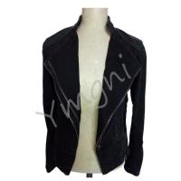 Wholesale Women's Clothing from china suppliers
