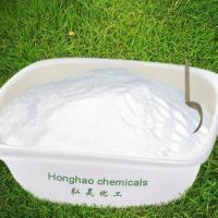 Water Treatment Chemicals HEDP Liquid