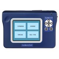 Wholesale Digimaster II Odometer Cluster Programmer from china suppliers
