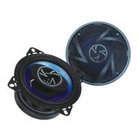 Wholesale YS-1006 Car Speaker from china suppliers