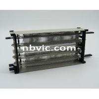 Wholesale Mica heater element from china suppliers