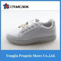 Wholesale New design pearl beads large size women shoes from china suppliers