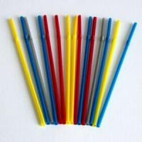 Wholesale 8x210mm Flexible Straws from china suppliers