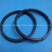 Wholesale Mould Products Model: PPS O ring from china suppliers
