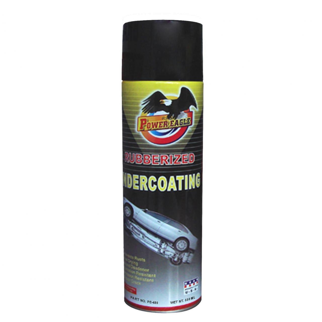 Wholesale Tire Inflator 450ml(PE-252) from china suppliers
