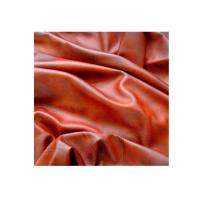 Wholesale Water color paste for synthetic leather from china suppliers
