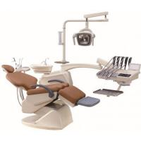 Wholesale Dental Chair ADS-A3 from china suppliers